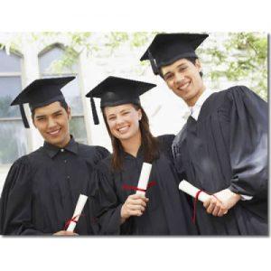 Scholarship34 (1)