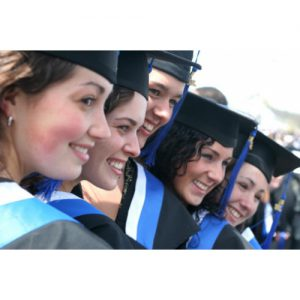 Scholarship34 (2)