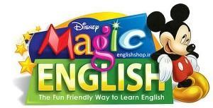 Teaching English to Children02