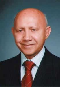 Dr-Elahi-Qomsheiy12 (1)