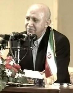 Dr-Elahi-Qomsheiy12 (2)