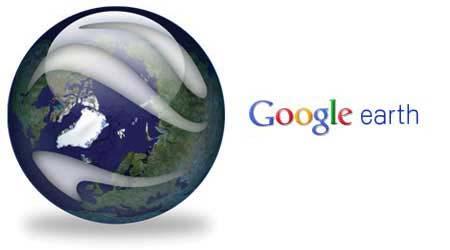 GoogleEarth09