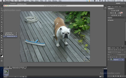 amoozesh-Adobe_Photoshop_CS6_a (1)