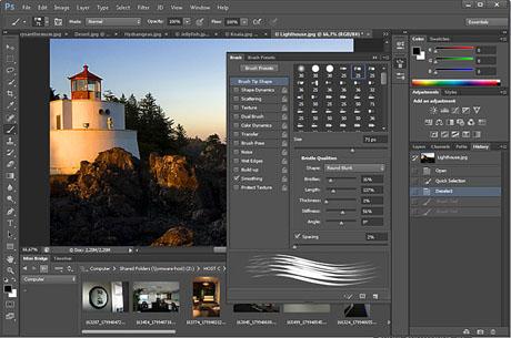 amoozesh-Adobe_Photoshop_CS6_a (2)
