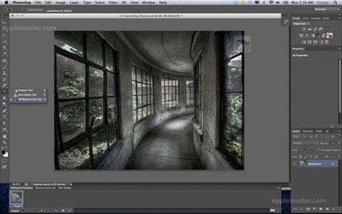 amoozesh-Adobe_Photoshop_CS6_a