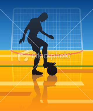 lern-futsal