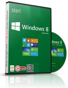 windows-8fi70