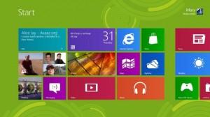 windows8fi71