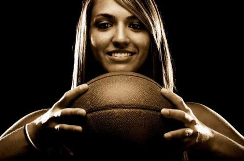 basketball0 (3)