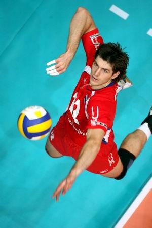 Volleyball-Training (1)