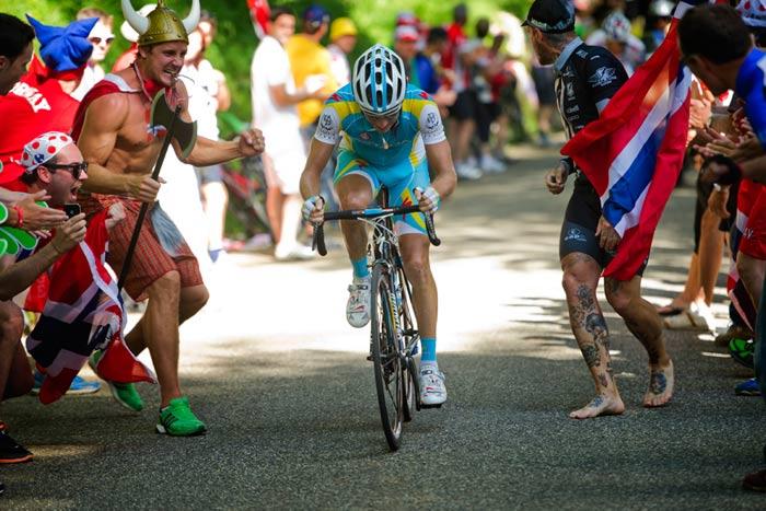 cycling (3)