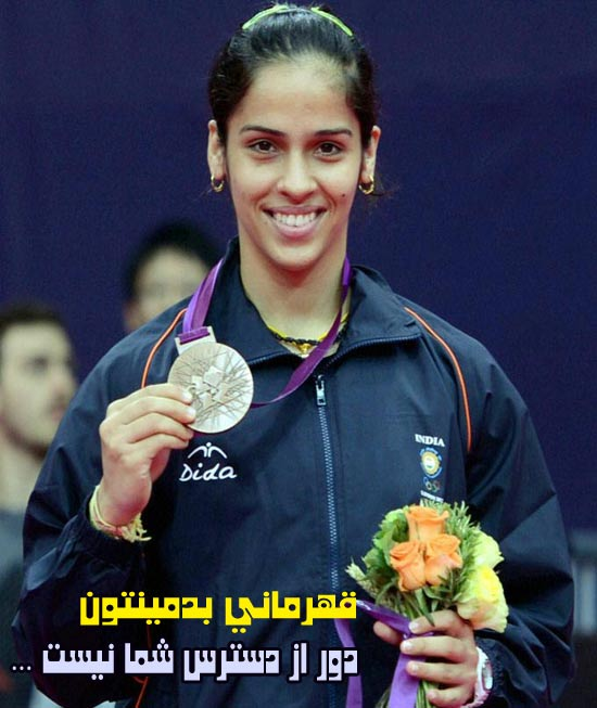 badminton2 (1)