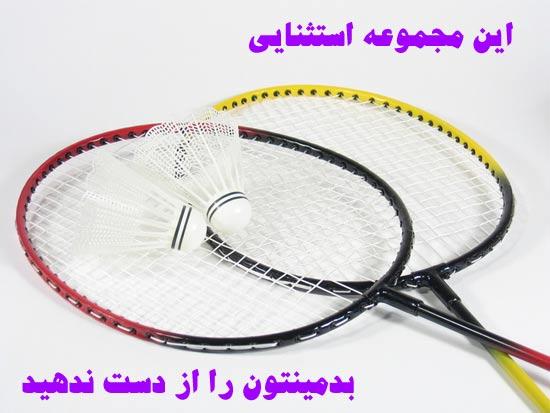 badminton2 (4)